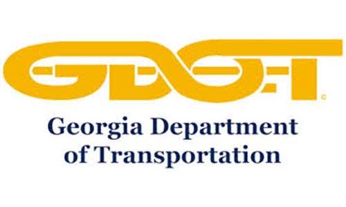Georgia Department of Transportation