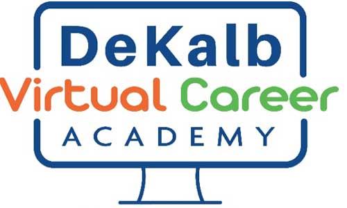 DEkalb Career