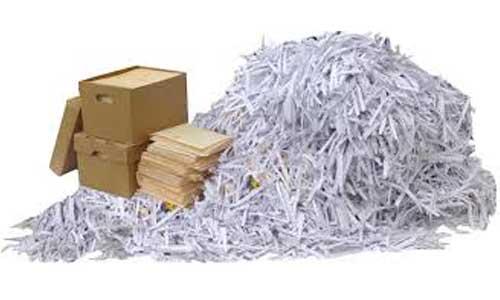 paper shredding 1