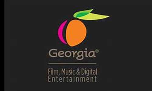 GA Film