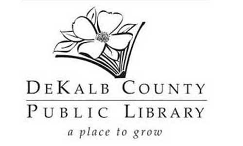 DeKalb-Library.jpg