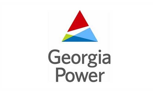 Georgia Power 11