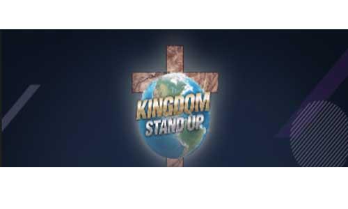 Kingdom 11