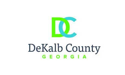 DeKalb logo 11