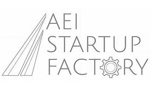 AEI StartUp Factory