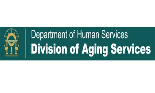 Georgia's Division of Aging Services