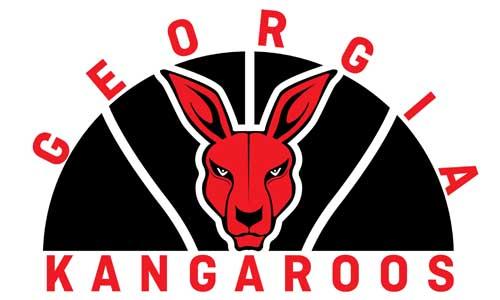 Georgia Kangaroos 11