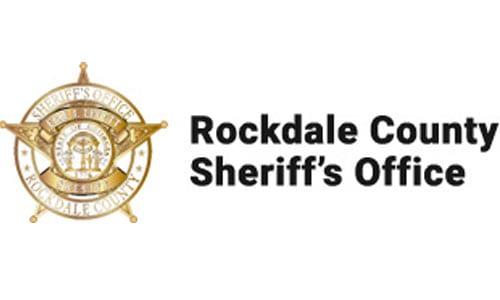 Rockdale-sheriffs-logo-11.jpg