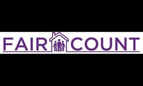 Fair Count 11