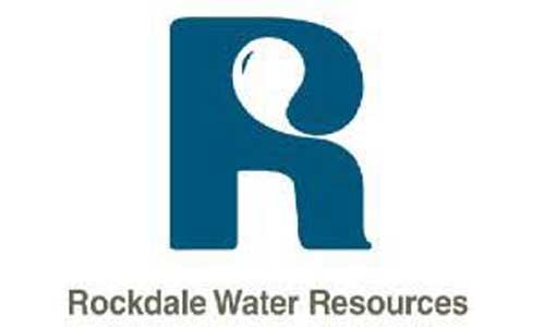 Rockdale Water Resources 11