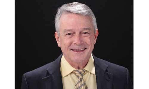 Vince Evans 11