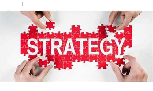 strategy-11