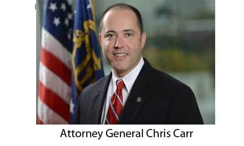 Attorney-General-Chris-Carr