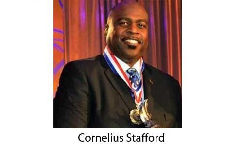 Cornelius-Stafford33.jpg