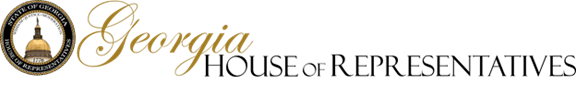 GAHouse-logomage001