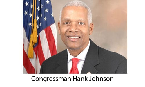 Hank-Johnson-22