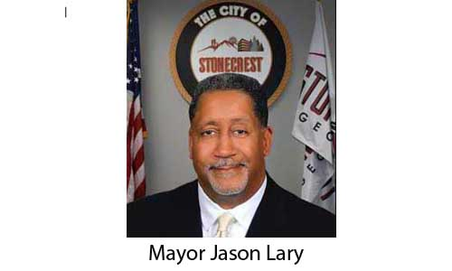 Jason Lary 22