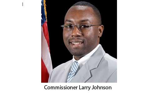 Larry-Johnson-22