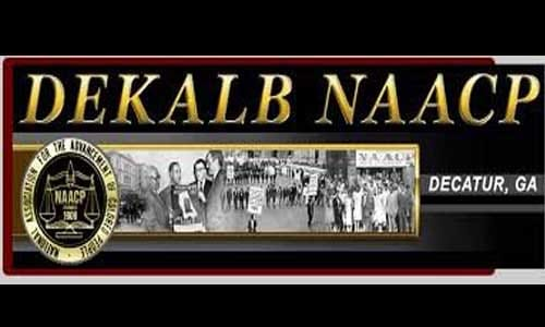NAACP-11