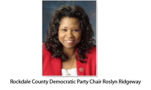 ROSLYN-RIDGEWAY-22