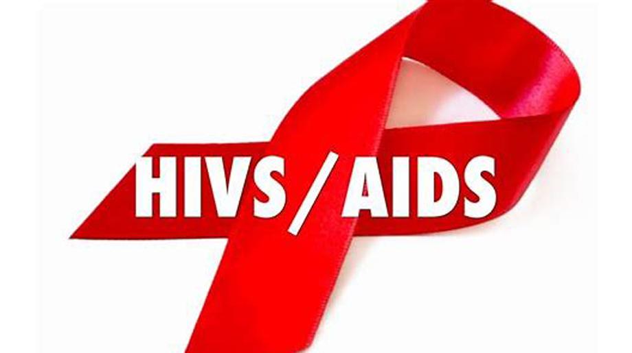 HIV-care-symbols.jpg