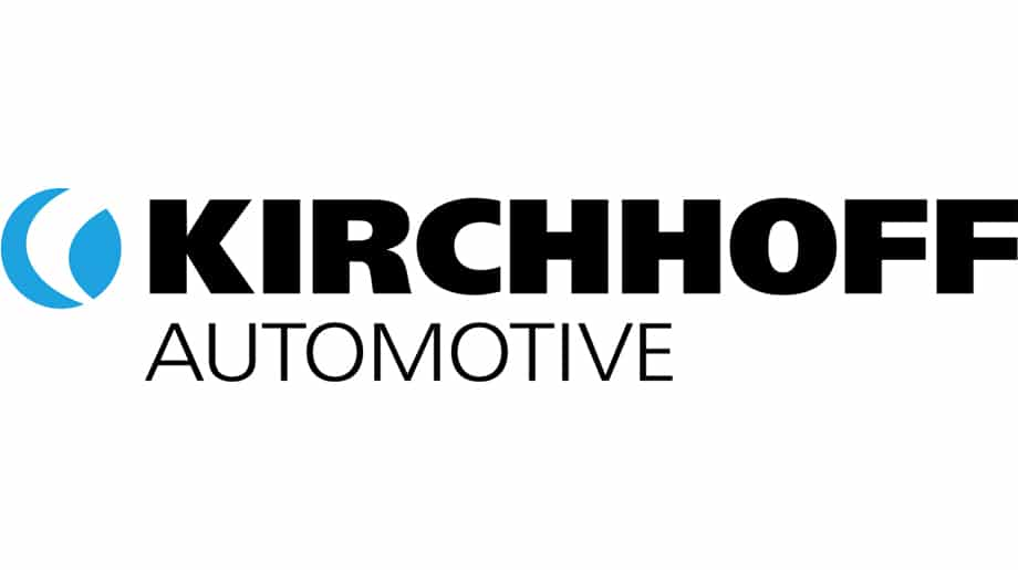 KIRCHHOFF-Automotive.jpg