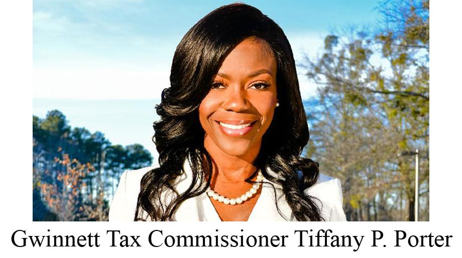 Tiffany-P.-Porter-33.jpg