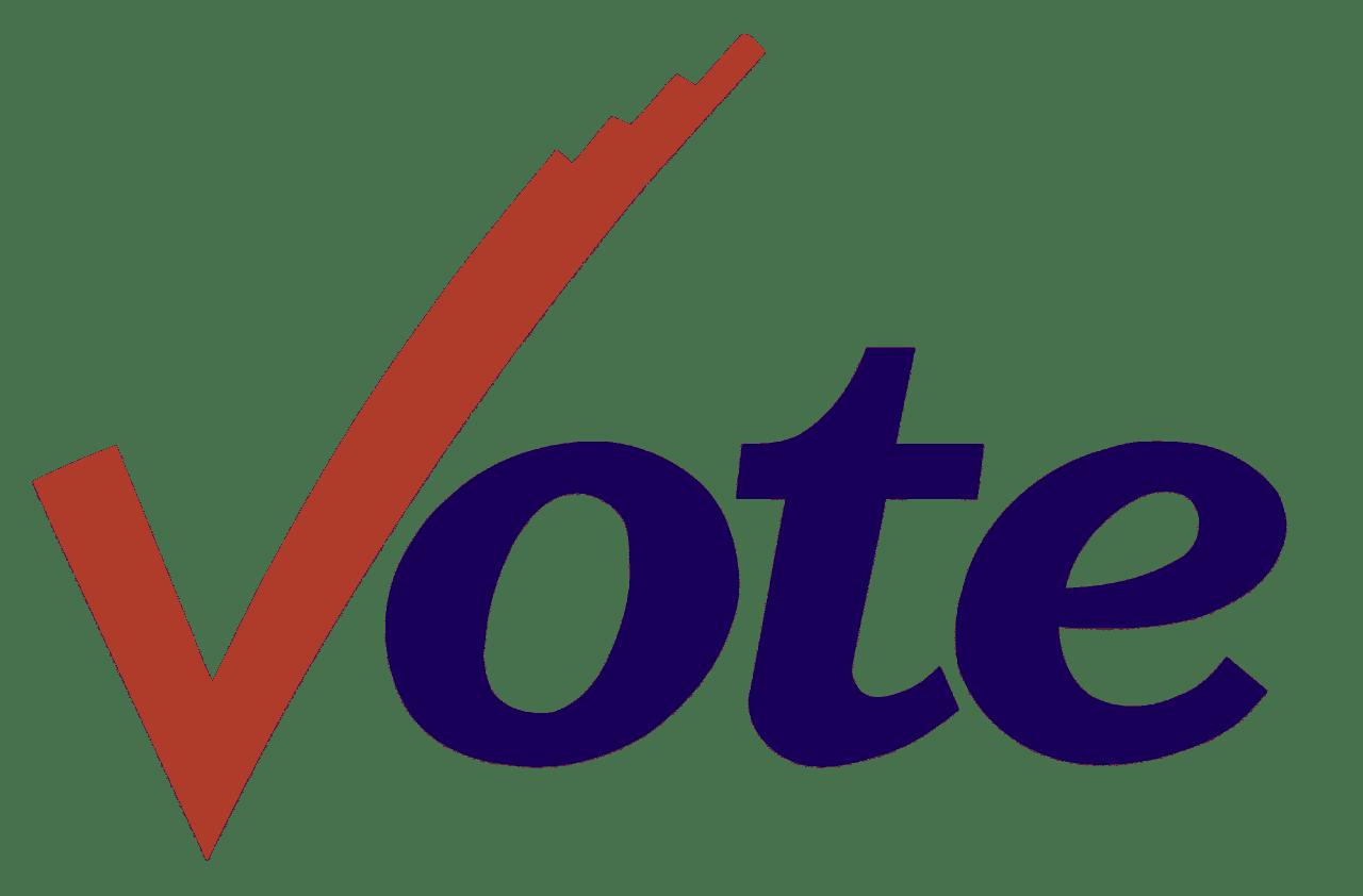 Vote-2021-1280x842.png