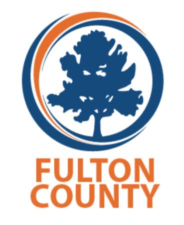 fulton-logo-369x450