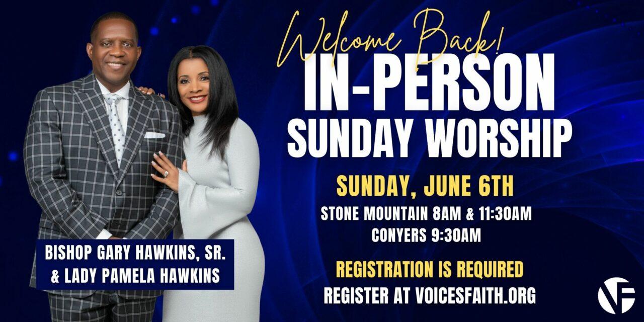 Eventbrite Sunday Worship (1)