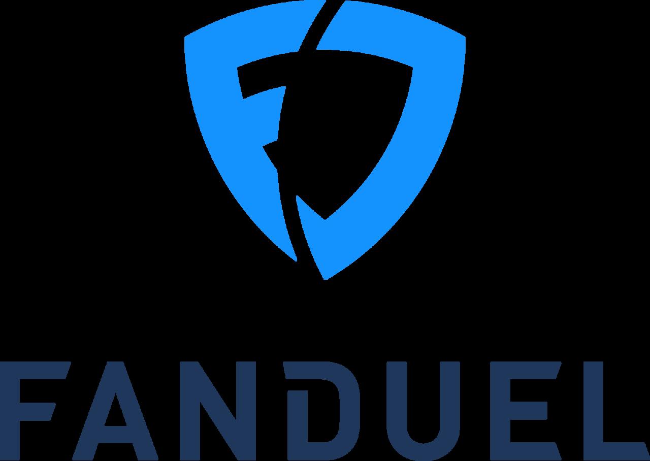 FanDuel-vertical-logo