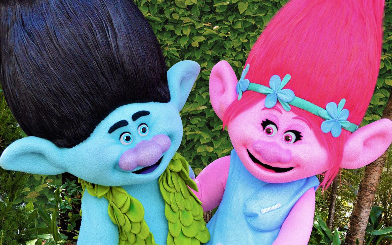 Trolls-DreamWorks-Destination-Opening-This-Spring-at-Universal-Orlando-1280x800.jpg