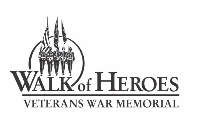 Walk of Heroes-logo