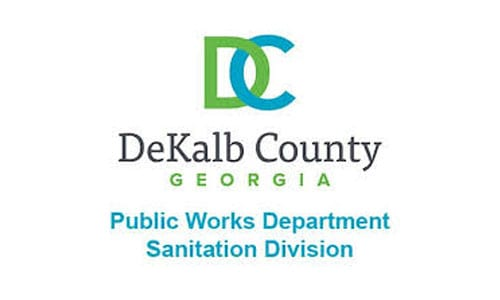 DeKalb-County-Sanitation-1.jpg