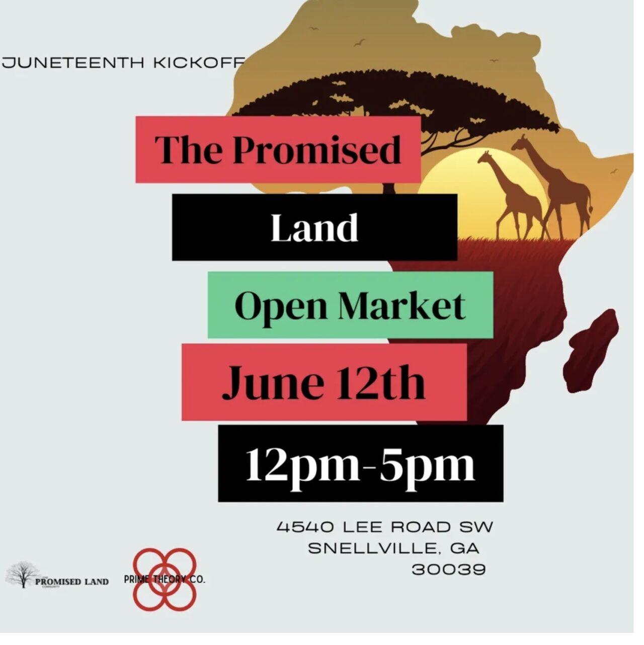 Promised-Land-2-1280x1282.jpg