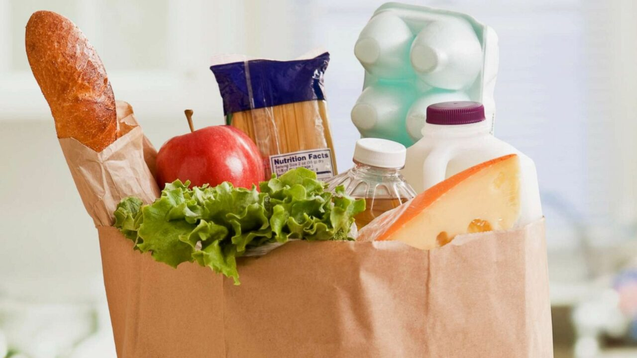 groceries-rf-gty-ml-190621_hpMain_2_16x9t_1600
