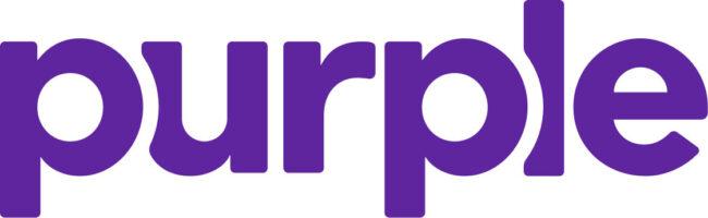 Purple_mattress_logo-e1625702561994.jpg