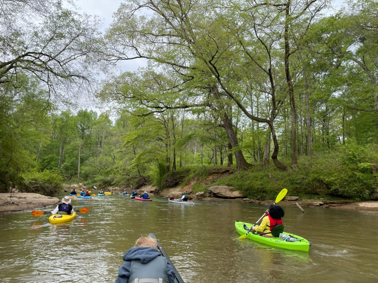 South-River-Paddle-1280x960.jpg