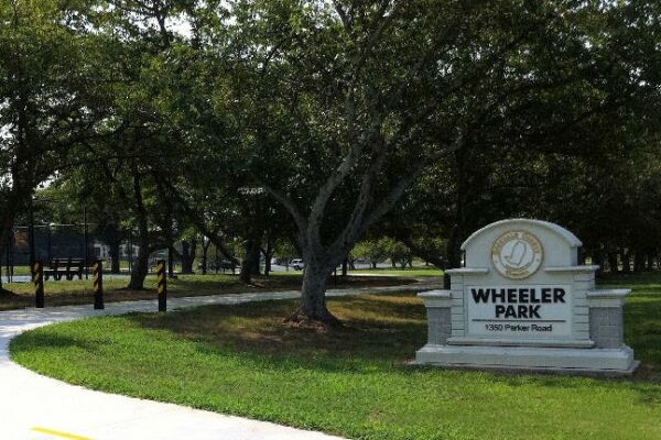 WheelerPark1-600x400-1.jpg