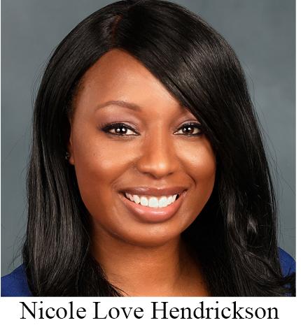 Nicole.jpg
