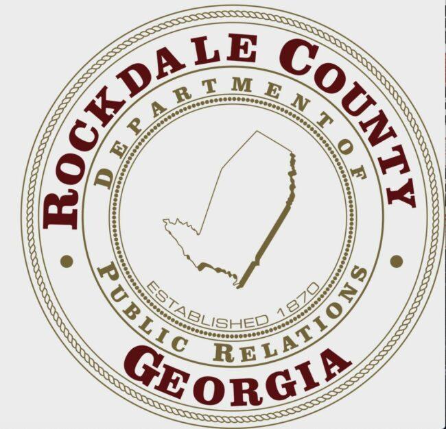 Rockdale-Logo-scaled-e1633390931362.jpg